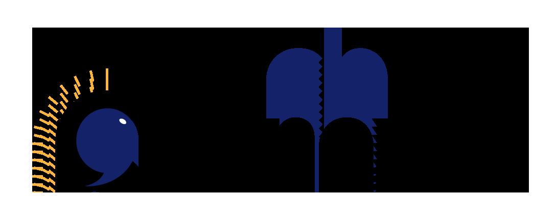 CB Connexus